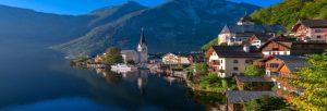 Hallstatt, Austria - TRAVELinform